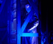 """""""M – Eine Stadt sucht einen Mörder"""" - Imperial Theater"""