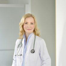 """Dr. Anne Fleck: """"Ran an das Fett – Einfach wohler fühlen"""""""