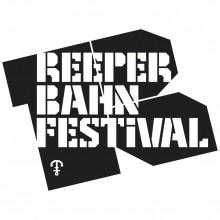 10. Reeperbahn Festival im Imperial Theater