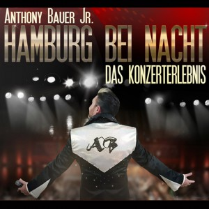 Anthony Bauer & his Orchestra
