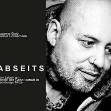 ABSEITS Benefiz-Lesung