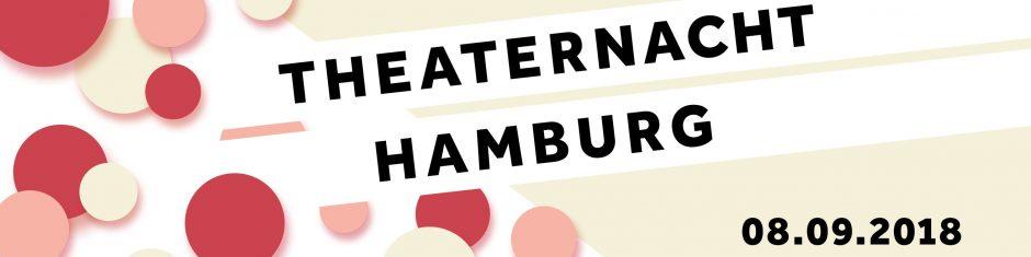 Theaternacht Hamburg